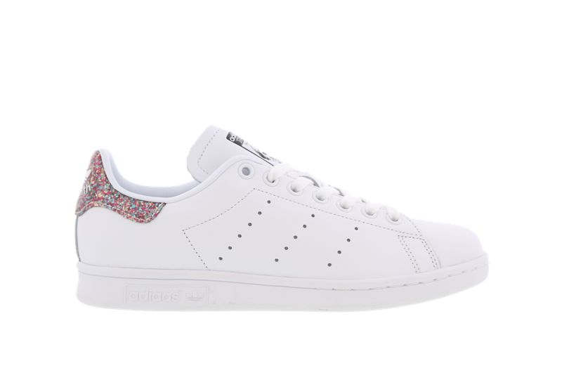 adidas homme ouedkniss