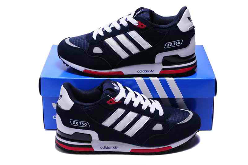 solde adidas zx 750
