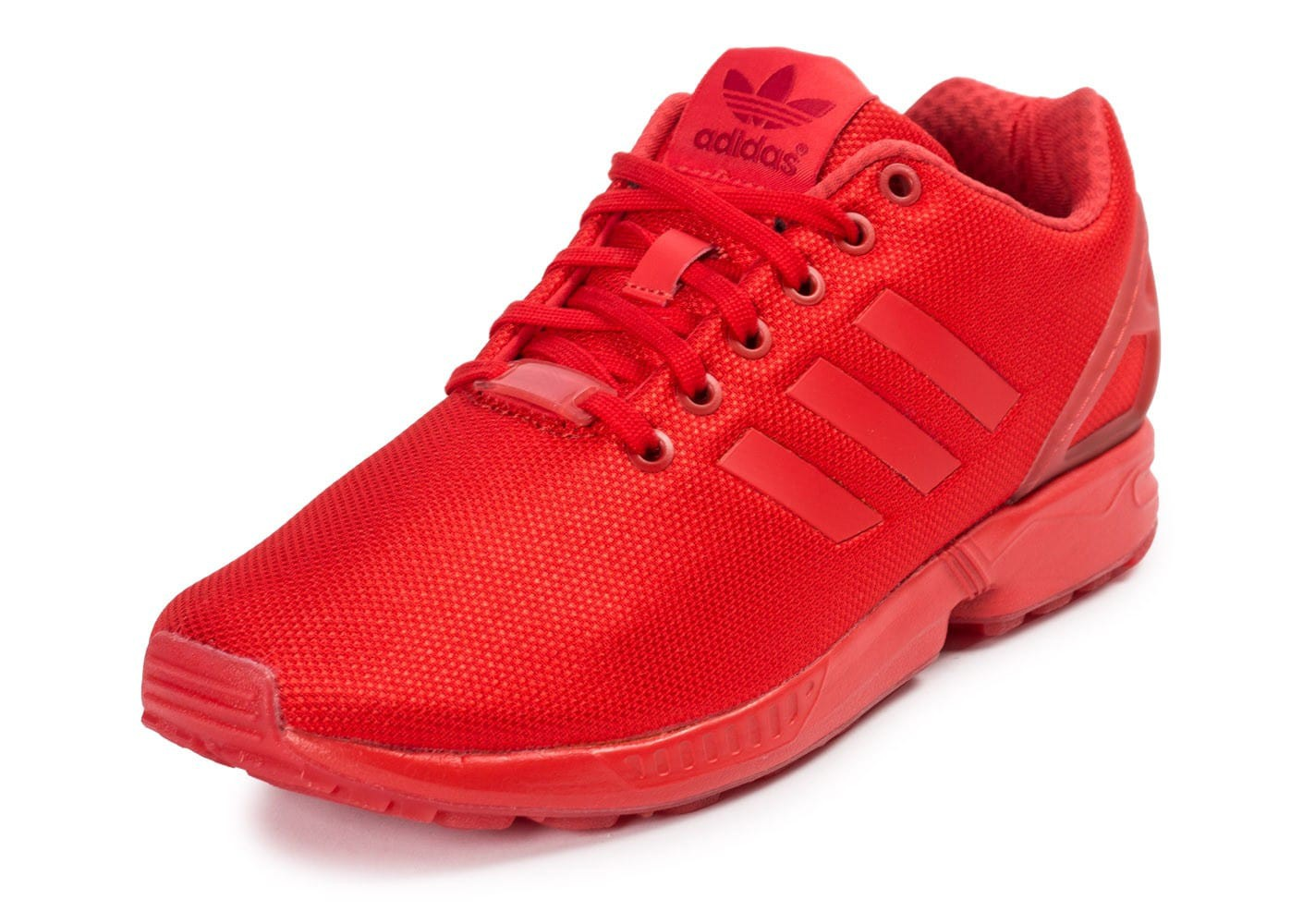 zx flux rouge Off 60% - www.bashhguidelines.org