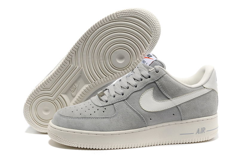 nike air force 1 junior pas cher