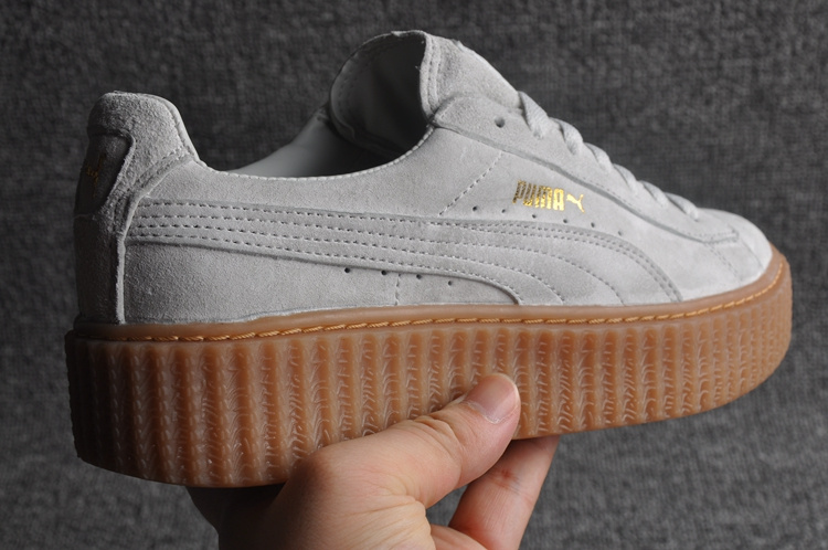 puma femme chaussures 2017