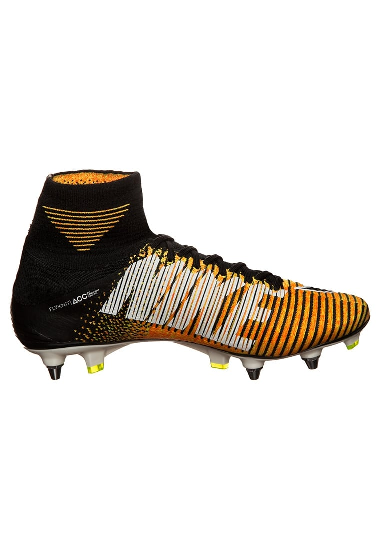 chaussure de foot adidas pas cher homme