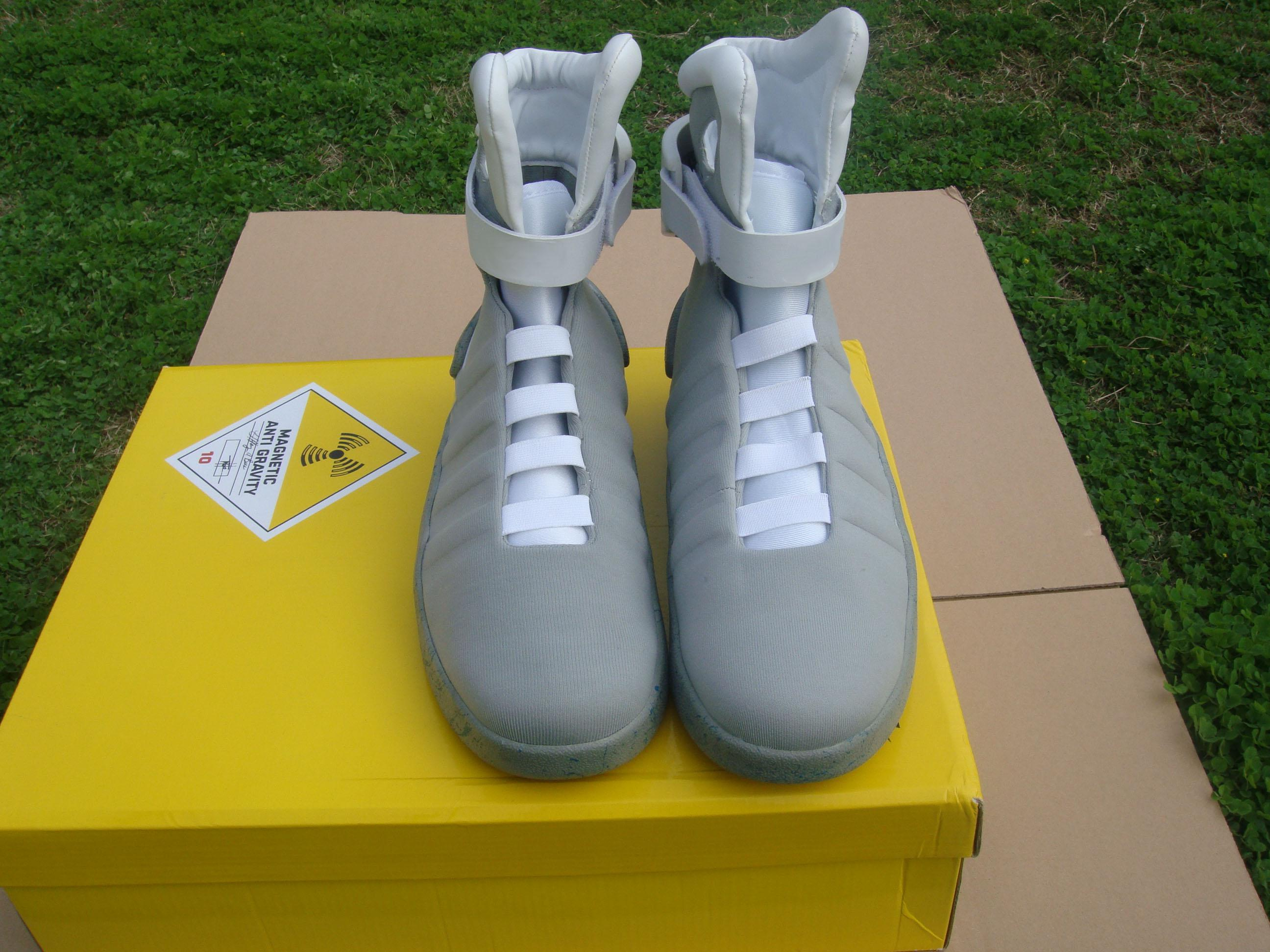 nike mag pas cher
