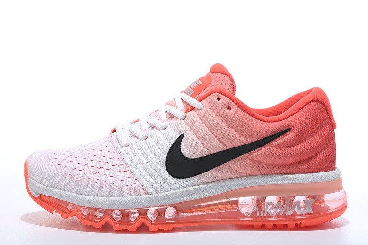 air max 2017 junior pas cher