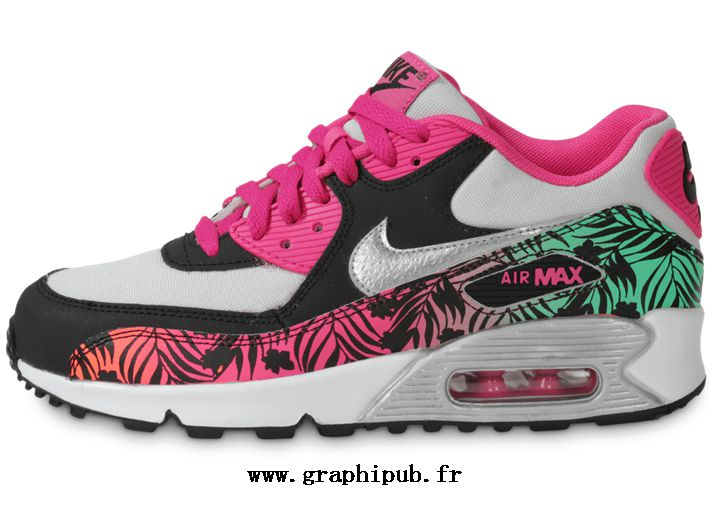 air max pas cher outlet