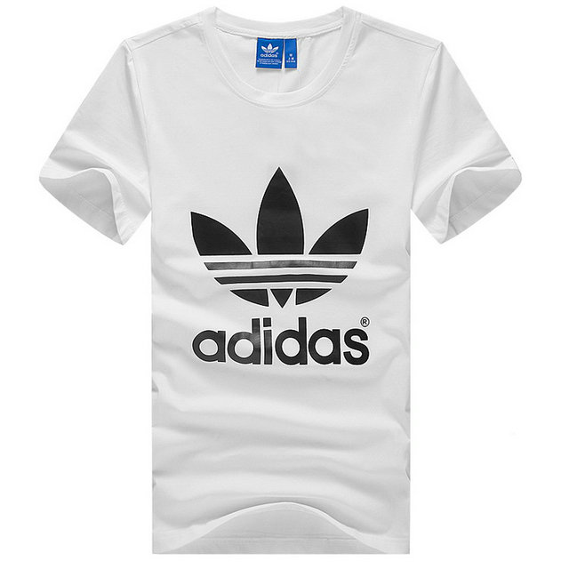 adidas 2017 homme pas cher